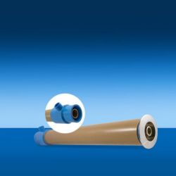 HIDROJATO INOX MONT SERRAT ENCAIXE TUBO 60mm