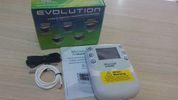 MÓDULO CONTROLADOR Microsol SWP Advanced AQUECIMENTO SOLAR