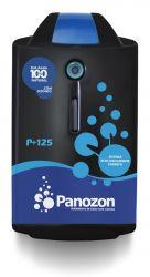 GERADOR DE OZÔNIO PANOZON P+125 ATÉ 125.000 LITROS