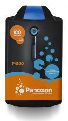 GERADOR DE OZÔNIO PANOZON P+200 ATÉ 200.000 LITROS