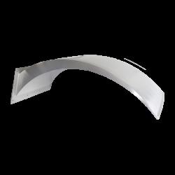CASCATA WAVE PLUS GRANDE 80cm - TRILINOX