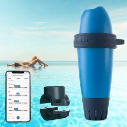 Blue Connect Plus Astralpool Fluidra - Analisador De Água