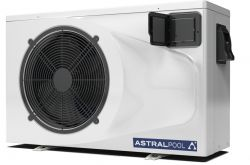 BOMBA DE CALOR TOP+9 - ASTRALPOOL - 29.580 Btu/h - 220v