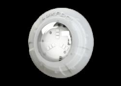 REFLETOR 4W RGB LXP LUXPOOL THOLZ - ABS